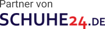 Logo_Schuhe24.de (1)